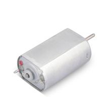 mini brush dc electric 180ph motor for Cosmetic instrument