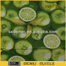 fabrics shaoxing textile market stock lot upholstery demei