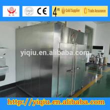 proveedor de hornos