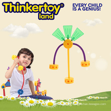 Kids Educational Toy Building Block Toy