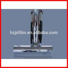 Aluminium-PET-Folie
