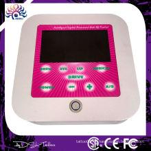 Digitale permanente Make-up Stromversorgung, Power-Gerät.