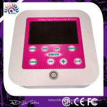 digital permanent makeup power supply, power device .