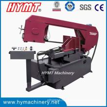 S-440R Miter horizontal metal Cutting Band Sawing Machine