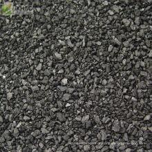 Carvão activado com carvão granulado com novo produto XH para filtros