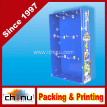 Sidekicks corrugado cartón Pop Display (6113)