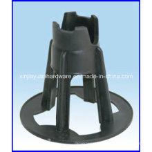 Popular Size Plastic Rod Rebar Chair