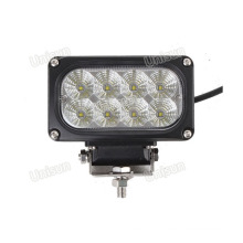 5.5inch 40W CREE LED Heavy Machine Work Light