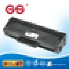 For Samsung MLT-D101S 101S Toner Cartridge for Samsung ML-2160 ML-2161 ML-2166 printers