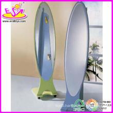 Dressing Mirror (WJ277474)