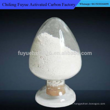 Preço de fábrica 94% Dióxido de titânio R-996 TiO2 Rutile Pigment