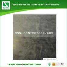 Super Absorbent Spunbond Polypropylene Non-woven Fabric