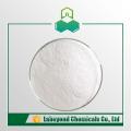 Ácido 4-aminotolueno-3-sulfónico cas 88-44-8