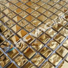 Máquina / equipo de revestimiento de vacío de nitruro de PVD Titanium de cerámica