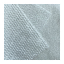 Proper Price Top Quality Manufacturer Made Big Discount Viscose And Polyester Cross Spunlace Nonwoven Fabric Rolls