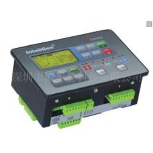 Inteligen NT, système de contrôle IG-NT