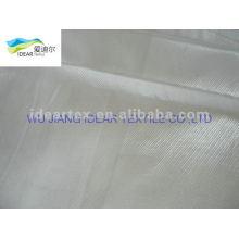 imitación seda ripstop tela raso para vestido de señora