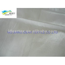 faux silk ripstop Satin Fabric for Lady Dress