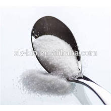Venta caliente DL-Malic Acid / 6915-15-7