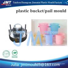 Китай Хуанань раунд 10 литровых пластиковых ведро ведро плесень
