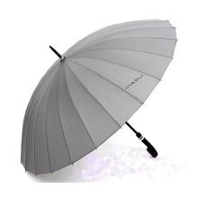 Рекламный зонтик (JS-031)