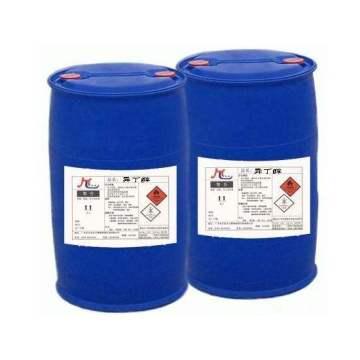 1-butanol CAS 71-36-3 avec un bon prix