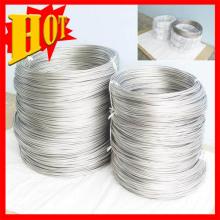 Gr1 Pure Titanium Wire / Silk em estoque
