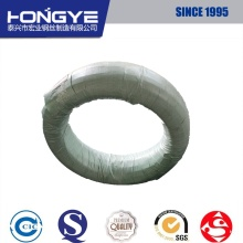 Conical Compression Spring Wire wholesale