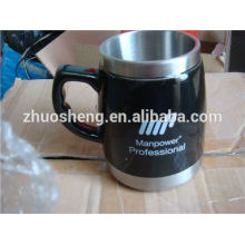 best selling product made in china wholesale ceramic mug cup, promotional mug