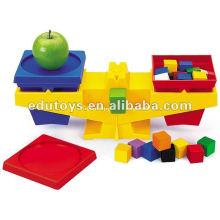 Mathematics Balance Scale Toy