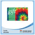 Tarjetas de felicitación de Navidad / tarjetas de felicitación / tarjetas de regalo