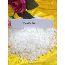 fully refined Paraffin Wax, Food grade Paraffin wax