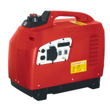 Générateur à onduleur numérique à essence (XG-SF1000F)