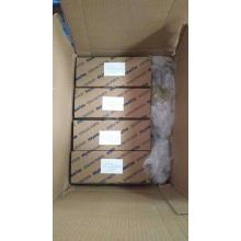 KOMATSU D65 D85 FILTER CARTRIDGE 600-311-3310