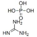 Guanidine phosphate CAS 5423-23-4