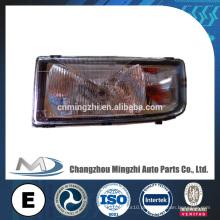 Levou farol levou a lâmpada h7 lâmpada levou farol para mercedes ben2 caminhão 9418205761/9418205861 HC-T-1054