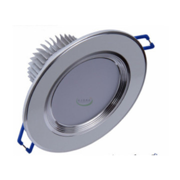Casa utilizada LED Downlight