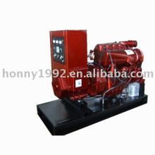 Deutz diesel generators 20KW/25KVA 50HZ 1500RPM