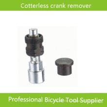 Outil de manivelle Cotterless Crank Tool