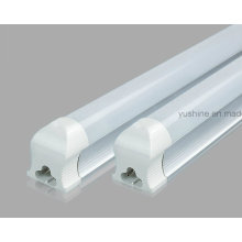 Integrated 18W 20W LED T8 Tube