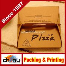 Caja de Pizza (1313)