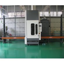 Machine de traitement de verre d'approvisionnement d'usine