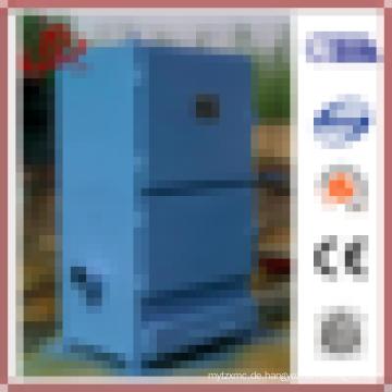 Tragbarer Staubabsaugung Staub Sammlerbeutel Filter