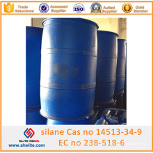 3-Methacryloxypropylmethyldimethoxysilane Silane CAS No 14513-34-9