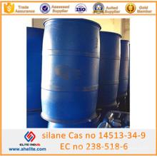 3-Metacriloxipropilmetildimetoxissilano Silano Nº CAS 14513-34-9