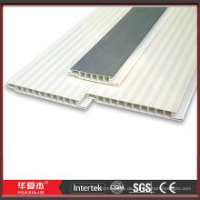 Pvc Decke Panel Wandpaneel für Bad wasserdicht Panel für Bad