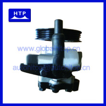 Auto Electric Hydraulic power steering pump for Hyundai for Accent (LC) 1.3 57110-25000