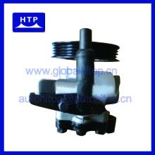 Автоматический Электрический гидравлический насос гидроусилителя руля для Hyundai для Accent (ЛНР) 1.3 57110-25000
