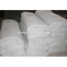 100% coton 21 * 16 120 * 60 Twill-3/1 pour le vêtement de travail