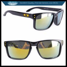 Gafas de sol Tour Quailty Golf